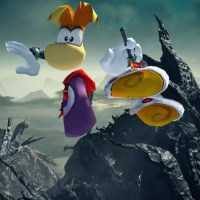 Devil May Cry 5 PC Version Gets a Hilarious Rayman Mod