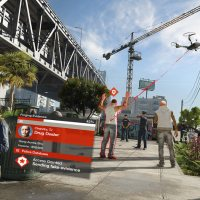 Watch Dogs 2 Update 1.18 Is Out, Here Are The Details