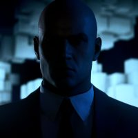 First PS5 Game Discounted With Hitman 3 Digital Deluxe Sale
