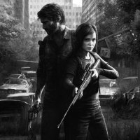 The Last of Us Has a Rare Cordyceps Easter Egg, Here's How To Trigger It