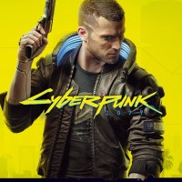 Cyberpunk 2077 Update 1.11 Hotfix Out Now, Fixes Takemura Stuck Glitch