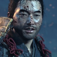 Ghost of Tsushima Update 1.17 Is Out, Here Are The Patch Notes