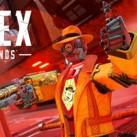 Apex Legends Update 1.56 Is Out, Here Are The Patch Notes