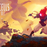 Dead Cells Update 1.21 Arrives With Fatal Falls DLC