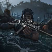 Ghost Recon Breakpoint Runs at 4K On XSX, 1440p On PS5, Supports 60 FPS Mode On Both