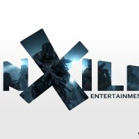 Inxile Entertainment Is Working On Ambitious AAA First-Person RPG Using Unreal Engine 5