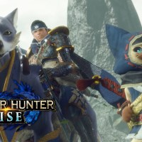 Monster Hunter Rise Demo: How To Remove or Reset 30 Hunts Limit
