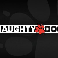 Naughty Dog Reportedly Started Working On an Unannounced Project In 2020