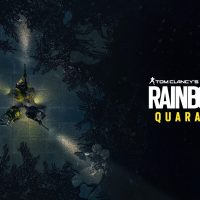 Rainbow Six Quarantine Is Not Out Yet But a Launch Patch Is Already Live For PS4