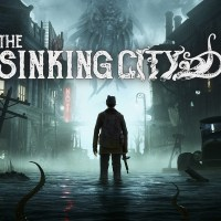 The Sinking City Runs at 4K and 60 FPS On PS5, Will Support DualSense Controller