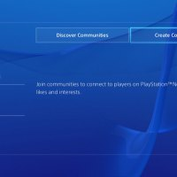 PS4 Communities To Close In April, No Longer Supported On Console
