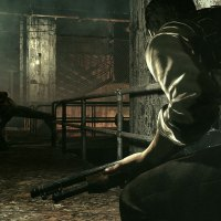 The Evil Within and More Bethesda Games Coming To Game Pass