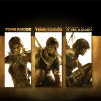 Tomb Raider: Definitive Survivor Trilogy Leaked Through Microsoft Store, Includes All Bonus Content