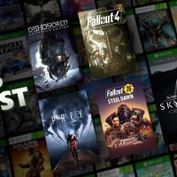 FPS Boost On Xbox Series Comes With a Resolution Downgrade To 1080p In Some Games
