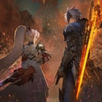Tales of Arise Won't Support Any Multiplayer, Has Full Focus On Story