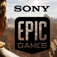 Epic Games Offered Sony $200M To Secure 4-6 First-Party Exclusives