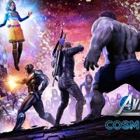 Marvel's Avengers Update 1.40 Is Out, Here Are The Patch Notes