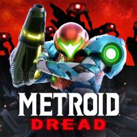 Metroid Dread is a Brand New 2.5D Game On Nintendo Switch