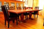 stuart table side