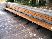 union park bench 12