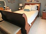 bedroomsHorizontal_07
