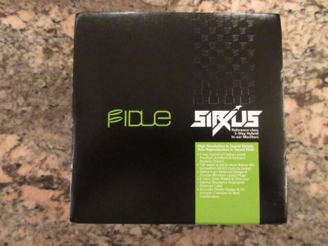 fidue_sirius-01