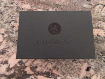 plussound_x_cable-01