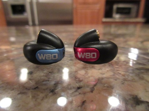 westone_w80-41
