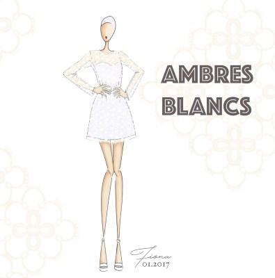ambre-blanc