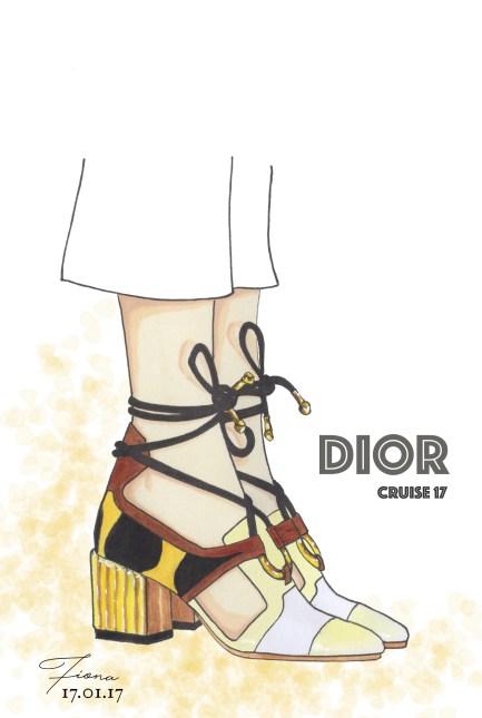 dior-cruise17