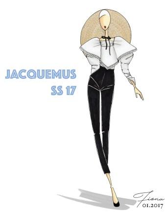 jacquemus-2