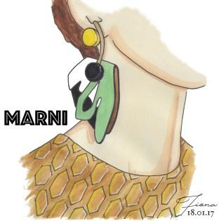 marni-1