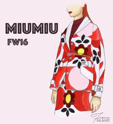 miumiu-coat