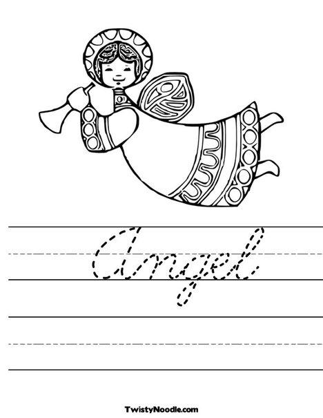 Cursive Worksheet Generator : Cursive handwriting worksheet maker multi word