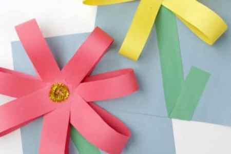 Flower shop near me how to make flowers out of construction paper how to make flowers out of construction paper the flowers are very beautiful here we provide a collections of various pictures of beautiful flowers mightylinksfo