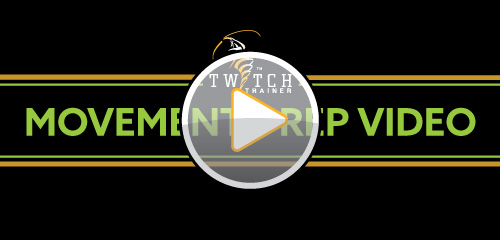 twitch-movement-video-cover1