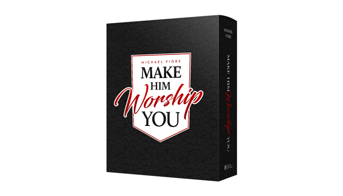Make Him Worship You review (1)