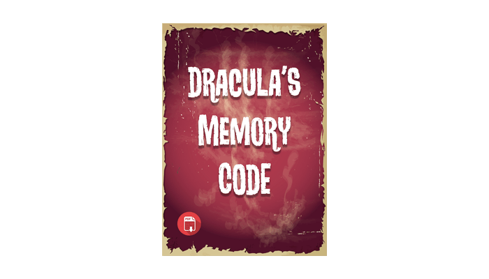 Draculas Memory Code Review