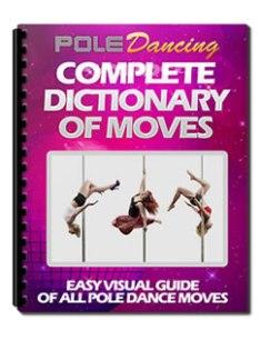 pole-dance-moves-book