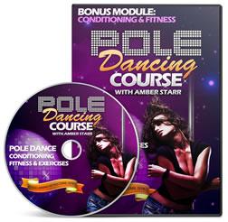 poledancing-fitness-classes