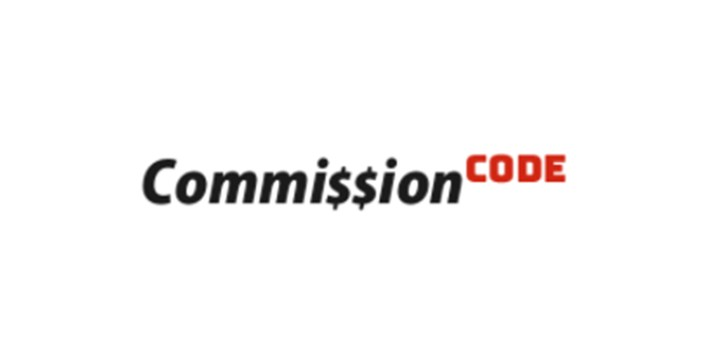 The-Commission-Code-Review