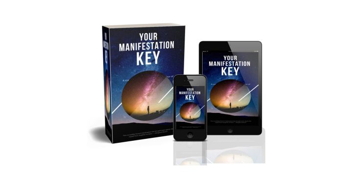 Your manifestation key review