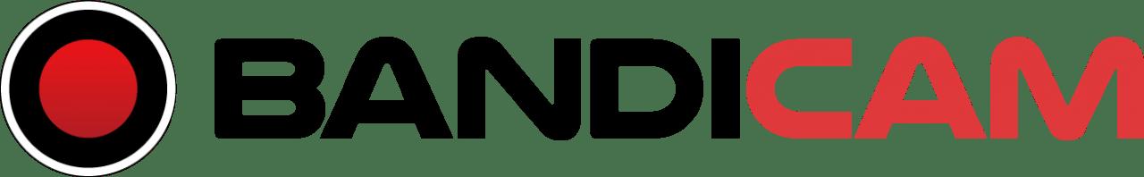 """Résultat de recherche d'images pour """"Bandicam 2018"""""""