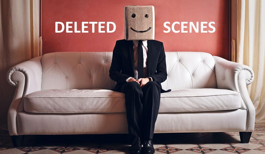 deleted-scenes