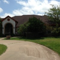 Ranch Home Sanitize & Move in Cleaning Service Cedar Hill