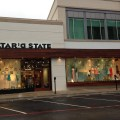 Altar'D State Store - Flooding and Restauration Cleaning Service in Allen, Texas