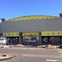 Grocery Store Chain Final Post Construction Cleaning in Greenwood Village, CO