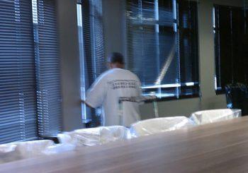 4515 Travis Walk 013 565a9334c03c84bf27df611718468bfa 350x245 100 crop Travis & Knox Post Construction Cleanup