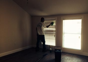 6 Townhomes Post Construction Cleaning Service in Highland Park TX 07 73fc7f4887d4abdde97cc67de6ca65c7 350x245 100 crop 6 Town homes Post Construction Cleaning Service in Highland Park, TX