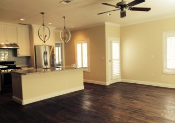 6 Townhomes Post Construction Cleaning Service in Highland Park TX 18 158473ee82438d782b565388d3f49e99 350x245 100 crop 6 Town homes Post Construction Cleaning Service in Highland Park, TX